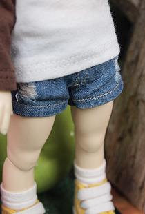 YoYo Shorts[YoSD]